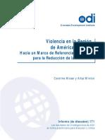 [General] Un marco analítico para la reducción de la violencia-Moser y Winton.pdf