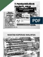 KKB TRG modul 1.pdf