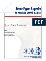 DESCRIPCION DE LA IDEA DEL PROYECTO.docx