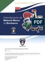 41242_Guia_Mat_Menor.pdf