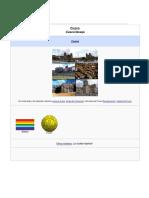 Cuzco bibliografia.docx