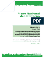 planhab_produto1_revisado.pdf