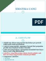 Bab 3. Matematika Uang