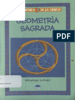 (Aventura de la ciencia 7.) Lundy, Miranda - Geometría sagrada-Oniro (2005).pdf
