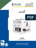 7EZD3_40060_6C240C_C00.pdf