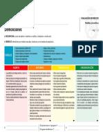 2 - demoliciones.pdf