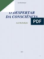 O Despertar da Consciencia.pdf