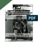 Guerras Africanas Olvidadas-Libro.pdf