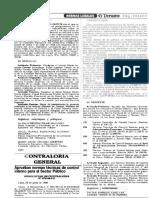 Anexo 05 - Criterios de Calificacion