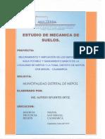 analisis de suelos final.pdf