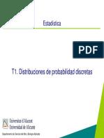 T1_distdiscretas