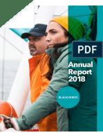 Blackmores Annual Report 2018_web final.pdf