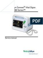 Welch Allyn VSM Serie 6000 - Service Manual.pdf