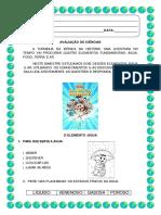 avaliaodeciencias-140920213249-phpapp01