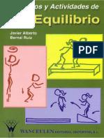 Wanceulen - Juegos y actividades de equilibrio.pdf
