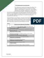 manual progra II.docx