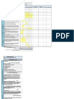 SIA Readiness Assessment Tool Web_ind Edit 190117