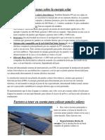 CELDAS ELECTRICAS.docx