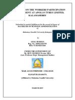 AMAL ROSHANN final project.pdf