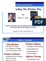 Option Trading Tactics with Oliver Velez.pdf