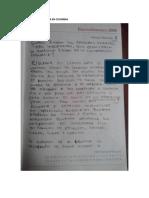 CONTRATACION LOGISTICA EN COLOMBIA.docx