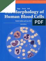 1.atlas hematologi Diggs.pdf