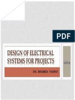 Design Of Electrical Works for projects-2016.pdf