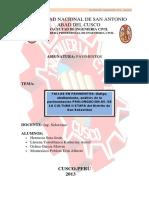 Fallas-Fatiga-Ahullamiento-Analisis-Pavimentacion-San-Sebastian.docx