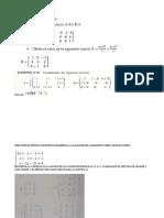 TAREA 5. INVERSA, APLICANDO ADJUNTA Y DETERMINATE.pdf