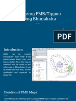 Digitizing FMB_Tippon Using Bhunaksha