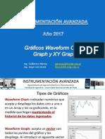 ia2017_clase6.pdf