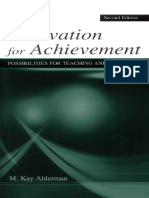 motivation-in-learning.pdf