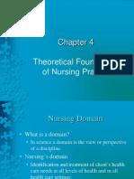 NUR 102 Module H Nursing PRocess-fall 2012