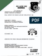 a236092.pdf