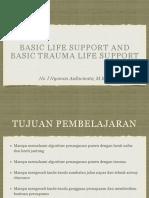 BLS dan BTLS.pdf