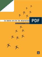 La_Nueva_Era_de_las_Migraciones.pdf