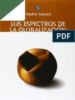 SASKIA_SASSEN_LOS_ESPECTROS_DE_LA_GLOBALIZACION.pdf