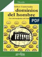 Castoriadis_Cornelius_Los_Dominios_del_hombre_ocr.pdf