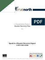 True-North-DRP-Template.pdf