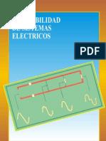 Confiabilidad de Sistemas Electricos