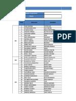 Copia de Data General Aprobados