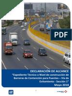 DA Exp Tec de Barreras de Contención.pdf