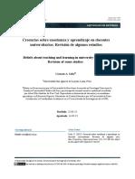 Dialnet-CreenciasSobreEnsenanzaYAprendizajeEnDocentesUnive-5475205.pdf
