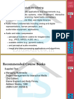 multimedia-systems-ebook.pdf