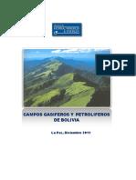 CAMPOS_GASIFEROS_Y_PETROLIFEROS_DE_BOLIV.docx