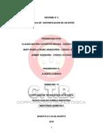 Informe N2_Saponificación.docx