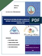 AUDITORIA DE SISTEMAS-FINAL (1).docx
