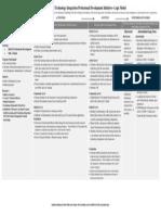 program evaluation- medt8480 sp19 a2-harris