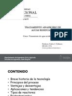 TRATAMIENTO ANAEROBIO DE AGUAS RESIDUALES.pdf