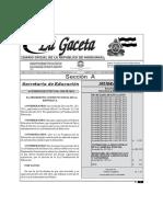 reglamento ley fundamental de educacion.pdf